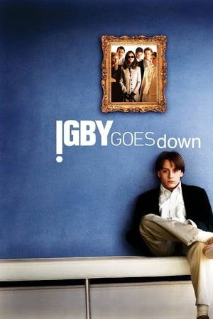 Watch Igby Goes Down Online