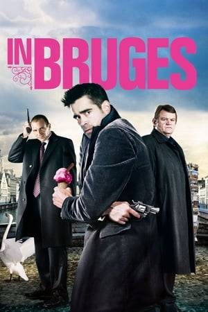 Watch In Bruges Online