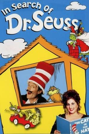 Watch In Search of Dr. Seuss Online