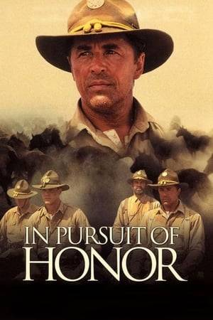 Watch In Pursuit of Honor Online