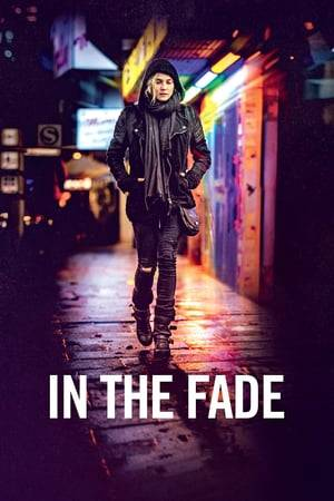 Watch In the Fade Online