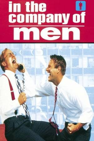 Watch In the Company of Men Online