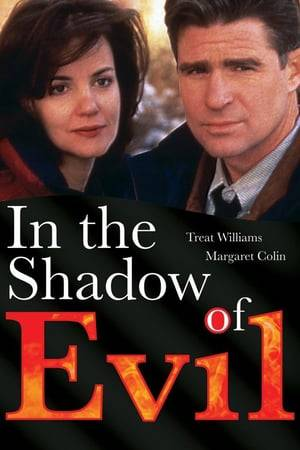 Watch In the Shadow of Evil Online