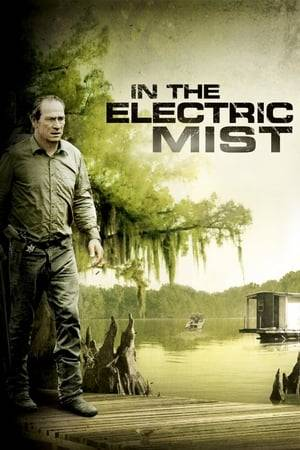 Watch In the Electric Mist Online