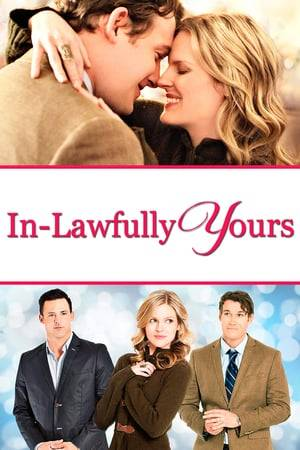 Watch In-Lawfully Yours Online