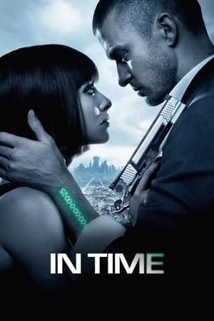Watch In Time Online