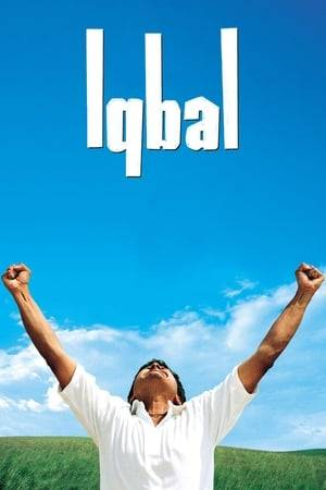 Watch Iqbal Online