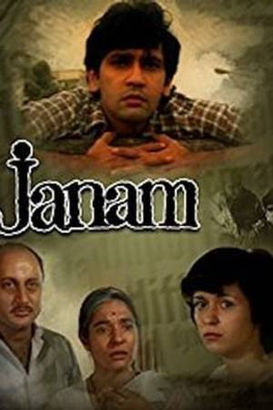 Watch Janam Online