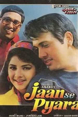Watch Jaan Se Pyara Online