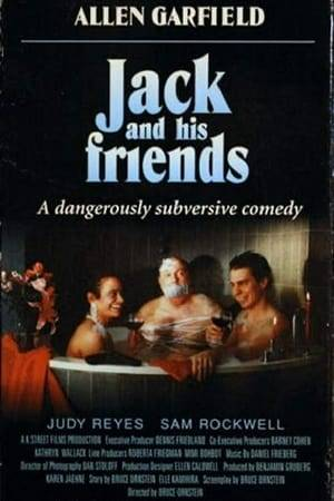 Watch Jack and His Friends Online