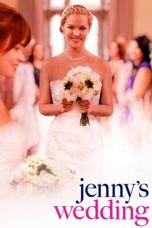 Watch Jenny's Wedding Online