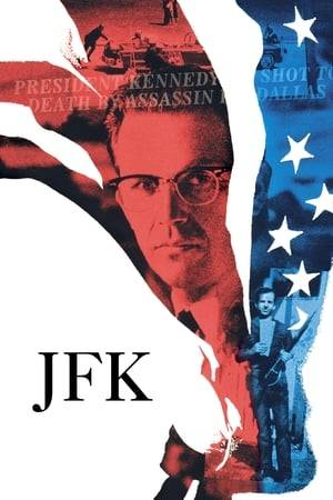 Watch JFK Online