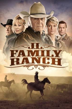 Watch JL Family Ranch Online