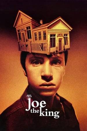 Watch Joe the King Online