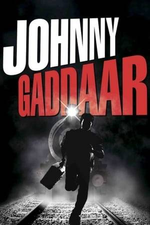 Watch Johnny Gaddaar Online