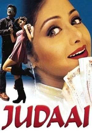 Watch Judaai Online