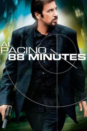 Watch 88 Minutes Online