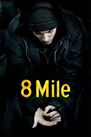 Watch 8 Mile Online