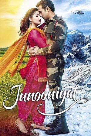 Watch Junooniyat Online