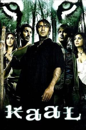 Watch Kaal Online