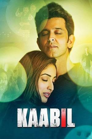 Watch Kaabil Online