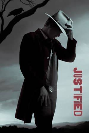 Watch Justified Online