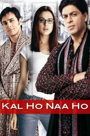 Watch Kal Ho Naa Ho Online