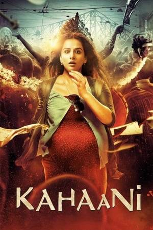 Watch Kahaani Online
