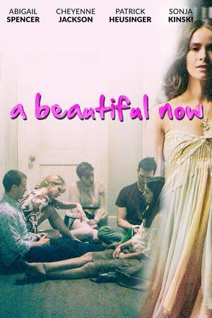 Watch A Beautiful Now Online