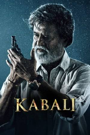 Watch Kabali Online