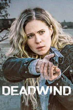Watch Deadwind Online