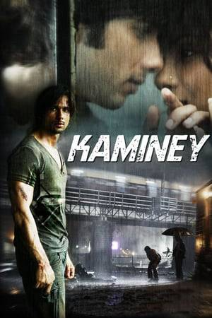 Watch Kaminey Online