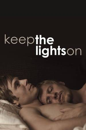 Watch Keep the Lights On Online