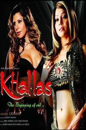 Watch Khallas: The Beginning of End Online
