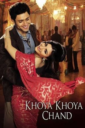 Watch Khoya Khoya Chand Online