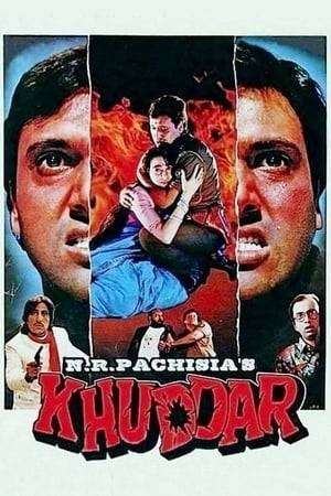 Watch Khuddar Online