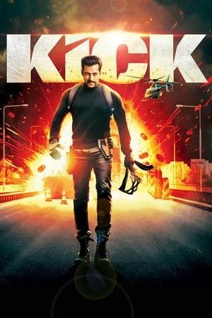 Watch Kick Online