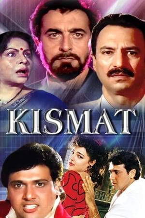 Watch Kismat Online