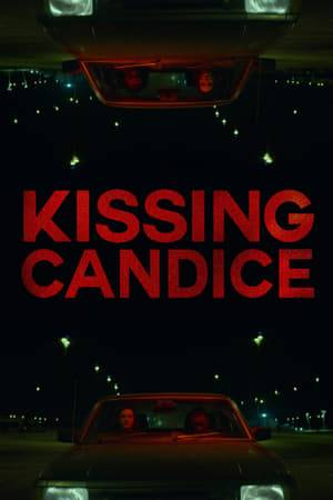 Watch Kissing Candice Online