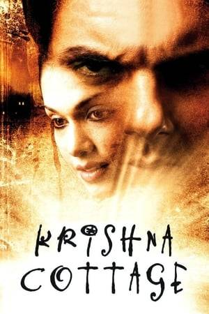 Watch Krishna Cottage Online