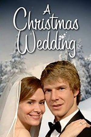 Watch A Christmas Wedding Online