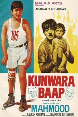 Watch Kunwara Baap Online