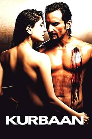 Watch Kurbaan Online
