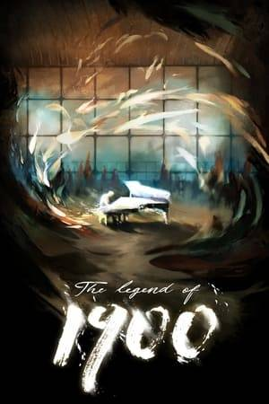 Watch The Legend of 1900 Online