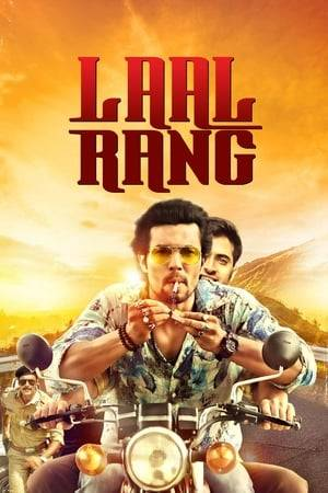 Watch Laal Rang Online