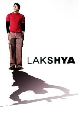 Watch Lakshya Online