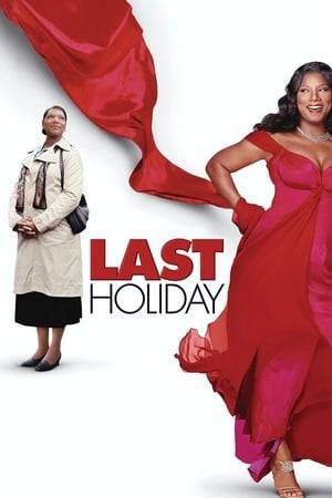 Watch Last Holiday Online