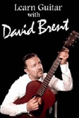 Watch Learn Guitar with David Brent Online