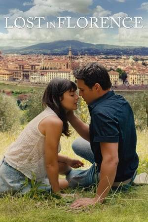 Watch Lost in Florence Online