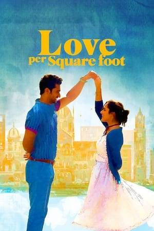 Watch Love per Square Foot Online